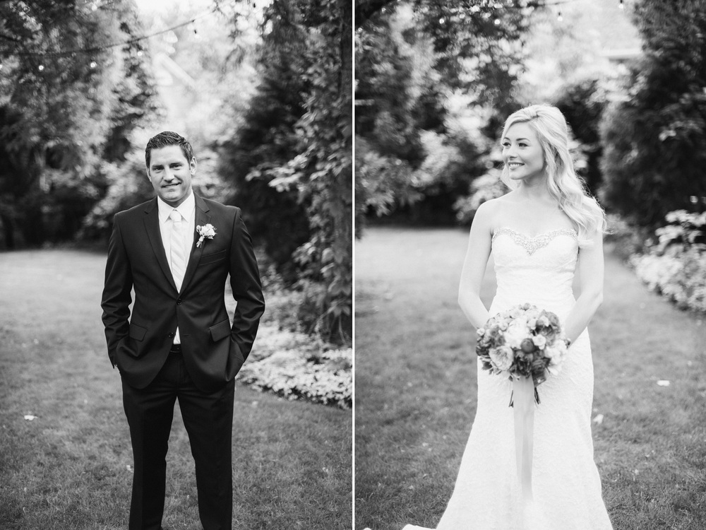 Kristen and Brady Wedding-15.jpg