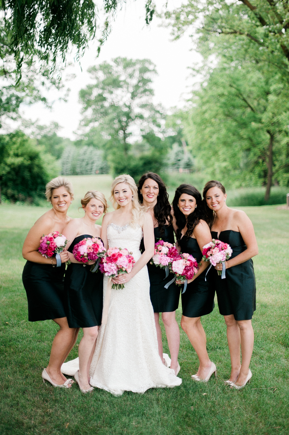Kristen and Brady Wedding-63.jpg