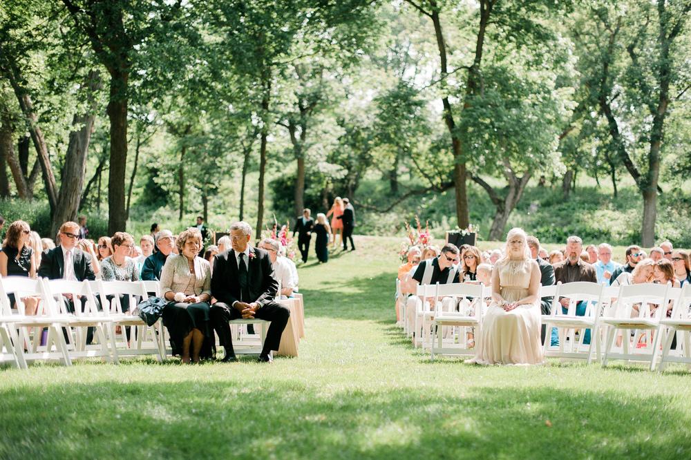 Kristen and Brady Wedding-81.jpg