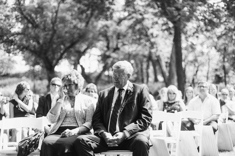 Kristen and Brady Wedding-84.jpg