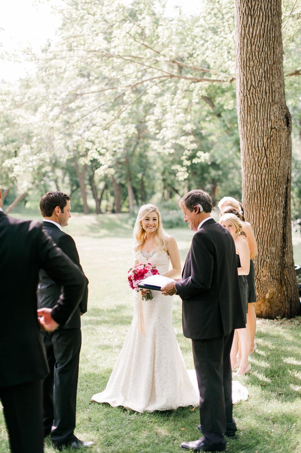 Kristen and Brady Wedding-91.jpg