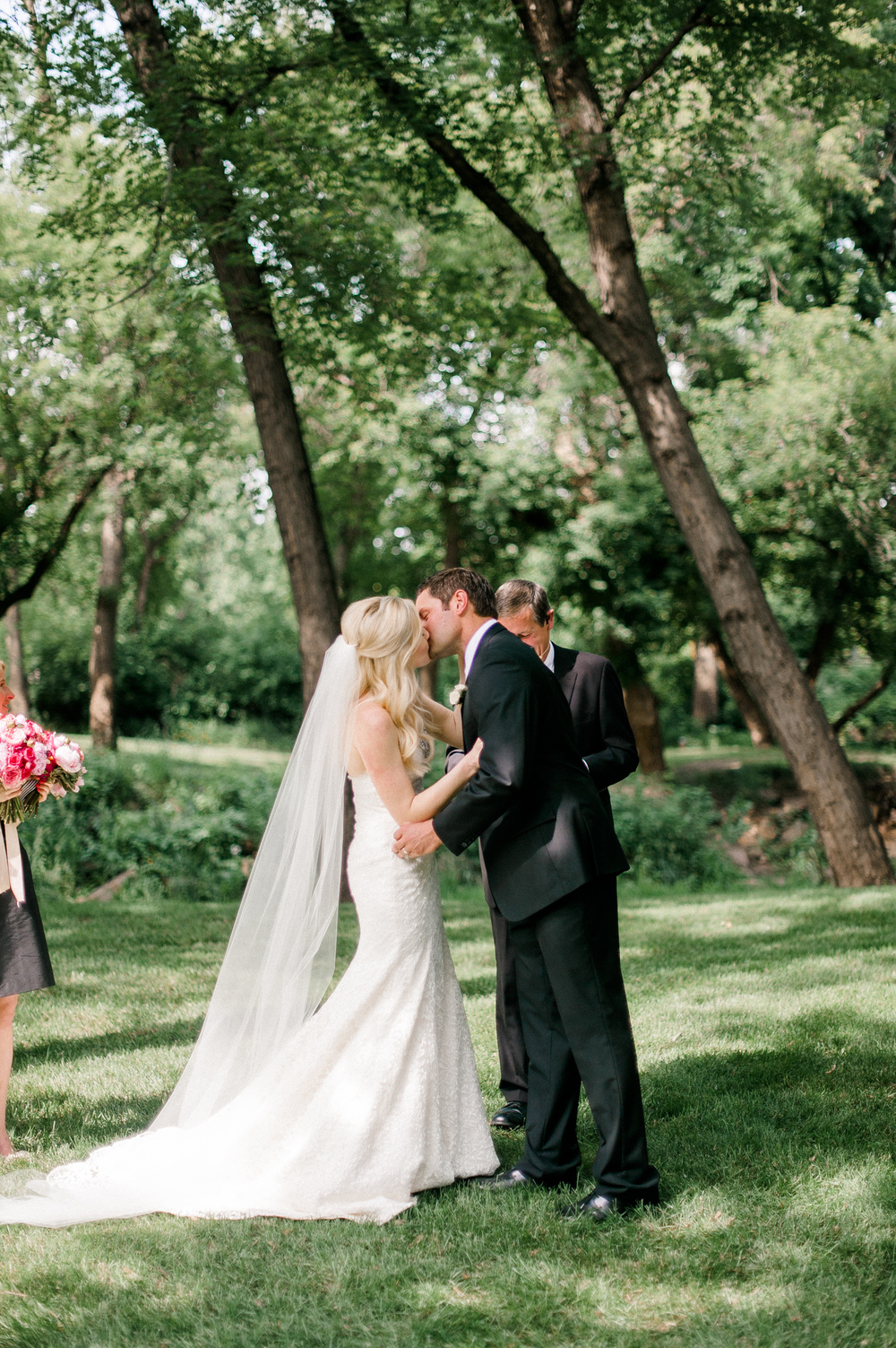 Kristen and Brady Wedding-94.jpg