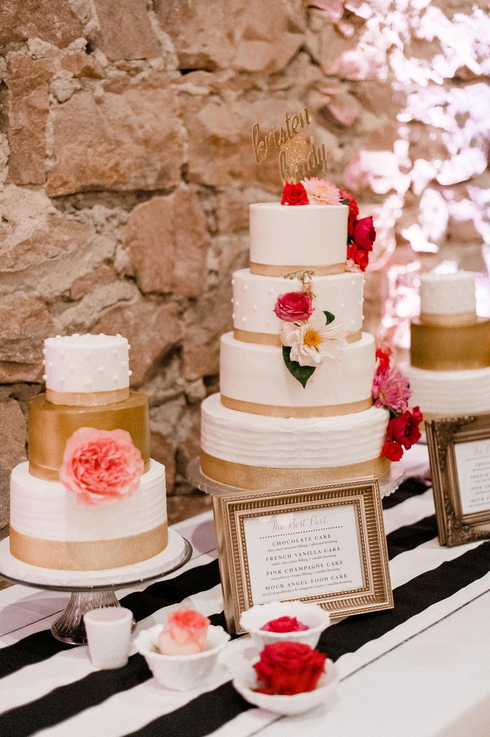 Kristen and Brady Wedding-117.jpg