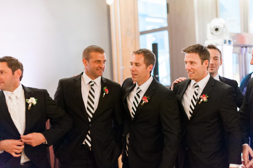 Kristen and Brady Wedding-129.jpg
