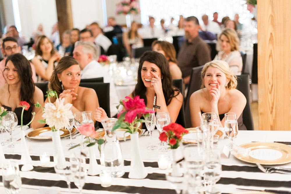Kristen and Brady Wedding-140.jpg