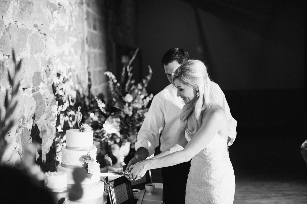 Kristen and Brady Wedding-150.jpg