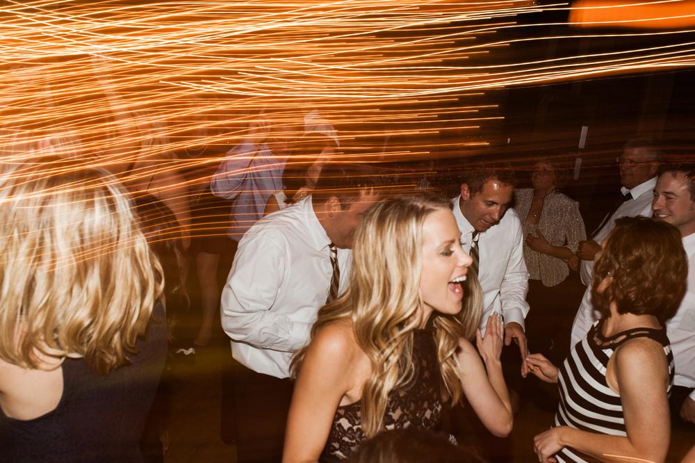 Kristen and Brady Wedding-161.jpg