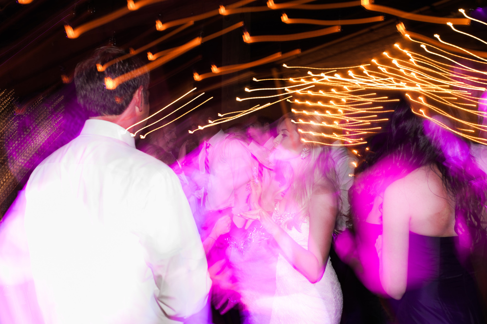 Kristen and Brady Wedding-158.jpg