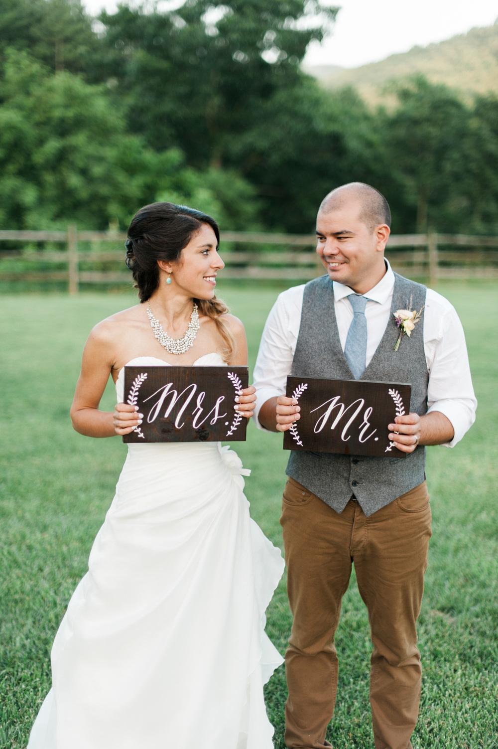 Cait and Javier Wedding-1.jpg