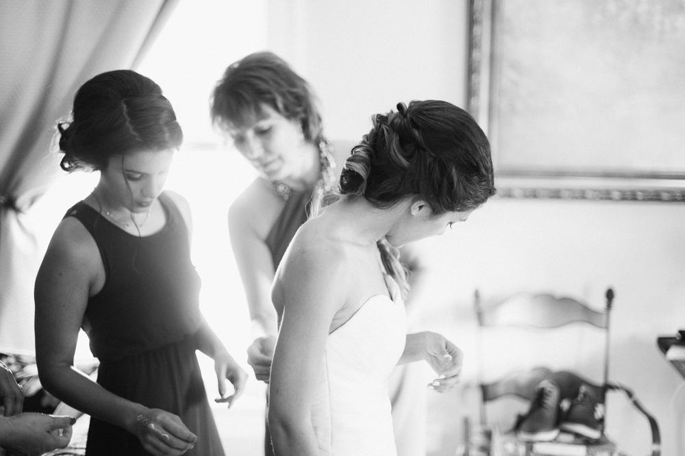 Cait and Javier Wedding-6.jpg