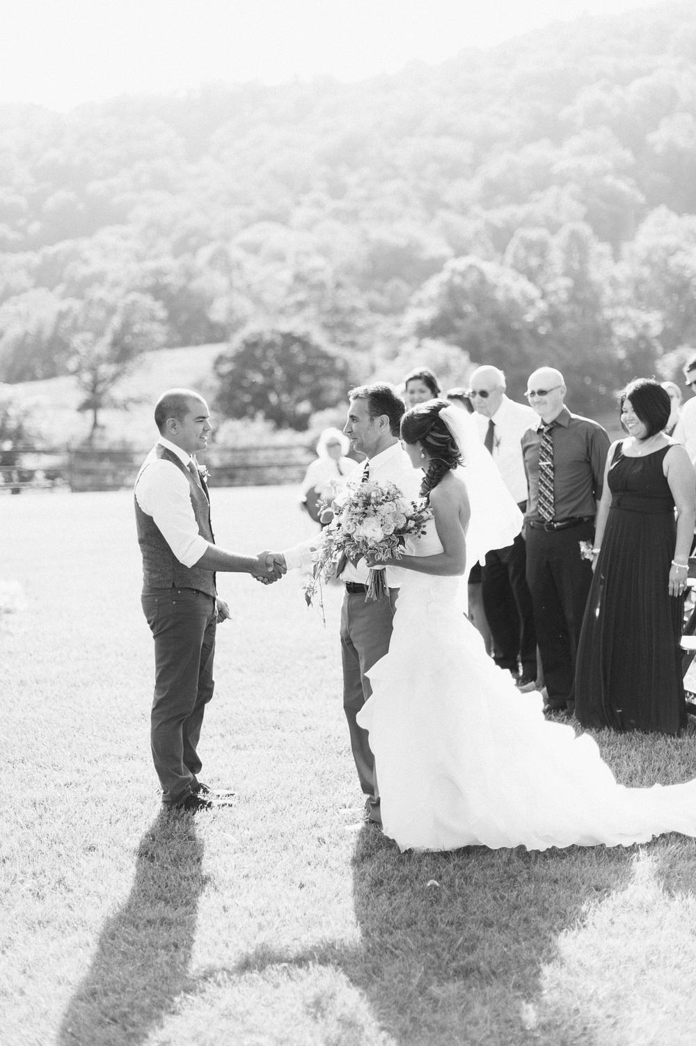 Cait and Javier Wedding-29.jpg