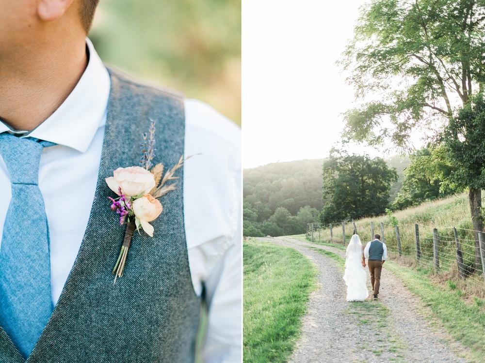 Cait and Javier Wedding-51.jpg