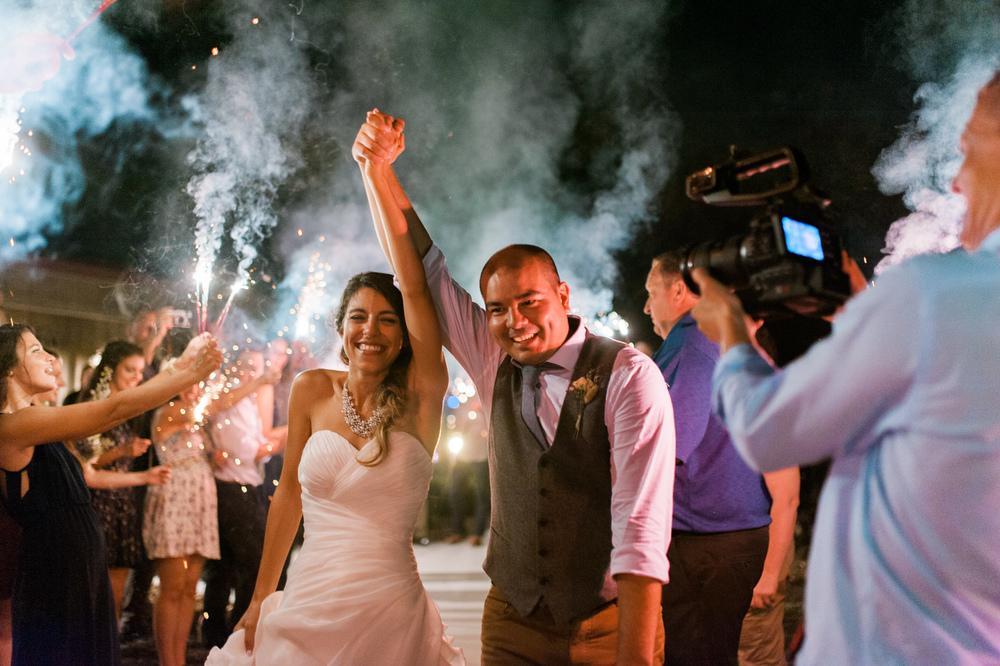 Cait and Javier Wedding-227.jpg