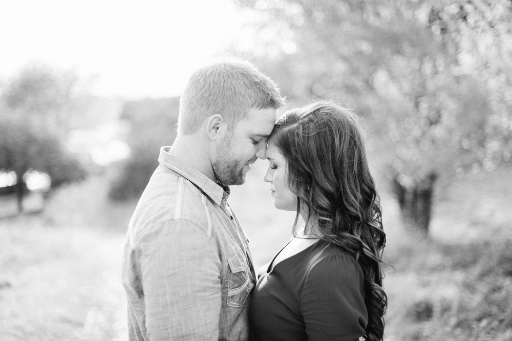 Malissa and Tate engagement-3.jpg