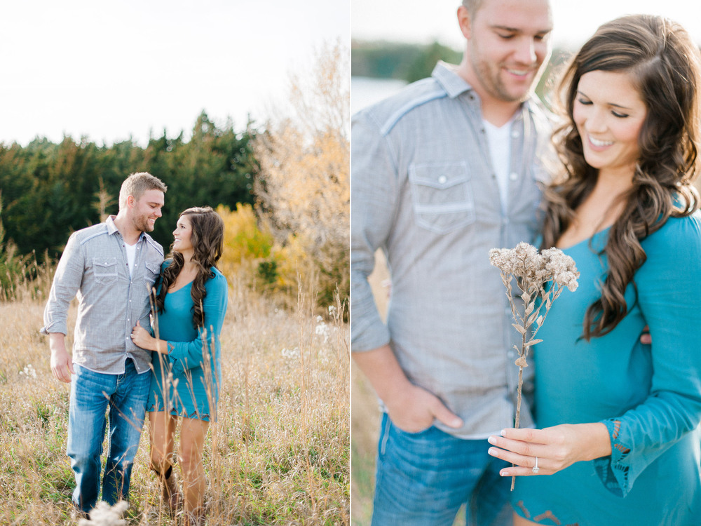 Malissa and Tate engagement-2.jpg