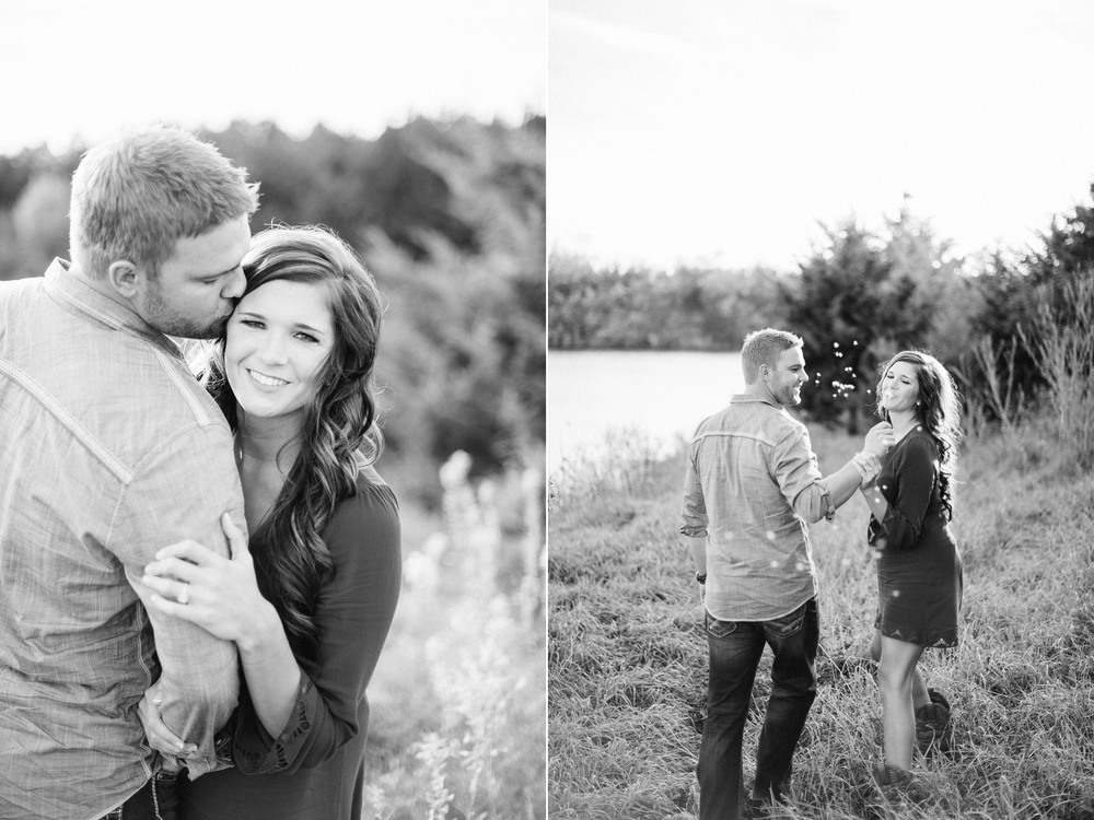 Malissa and Tate engagement-4.jpg