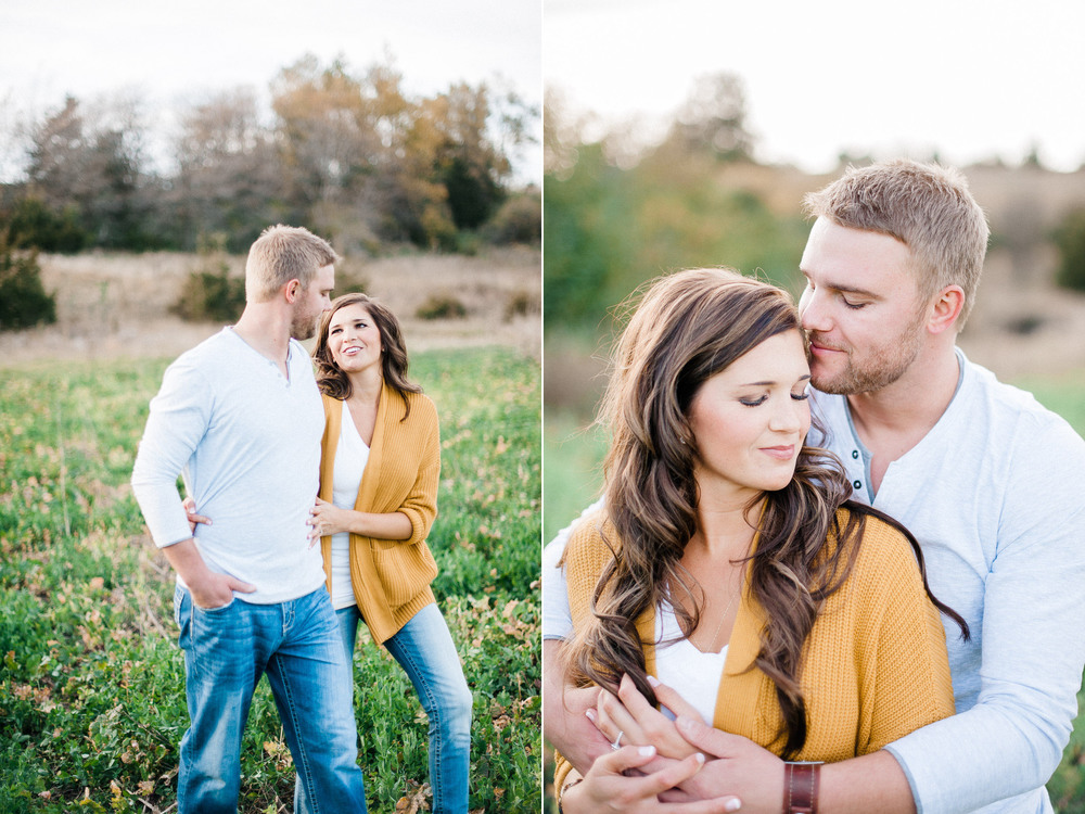 Malissa and Tate engagement-8.jpg