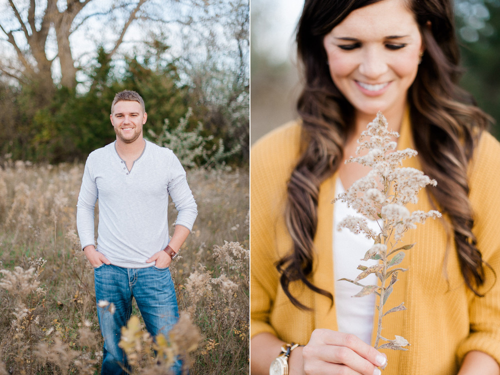 Malissa and Tate engagement-12.jpg