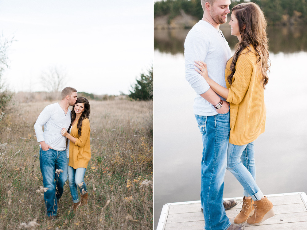 Malissa and Tate engagement-14.jpg