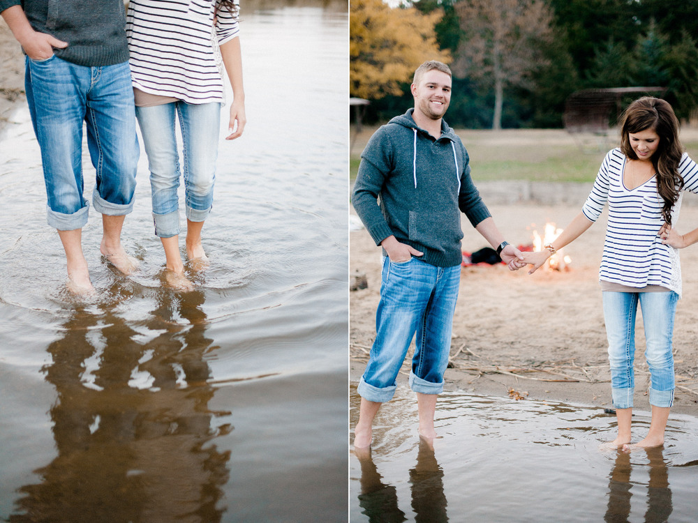 Malissa and Tate engagement-18.jpg