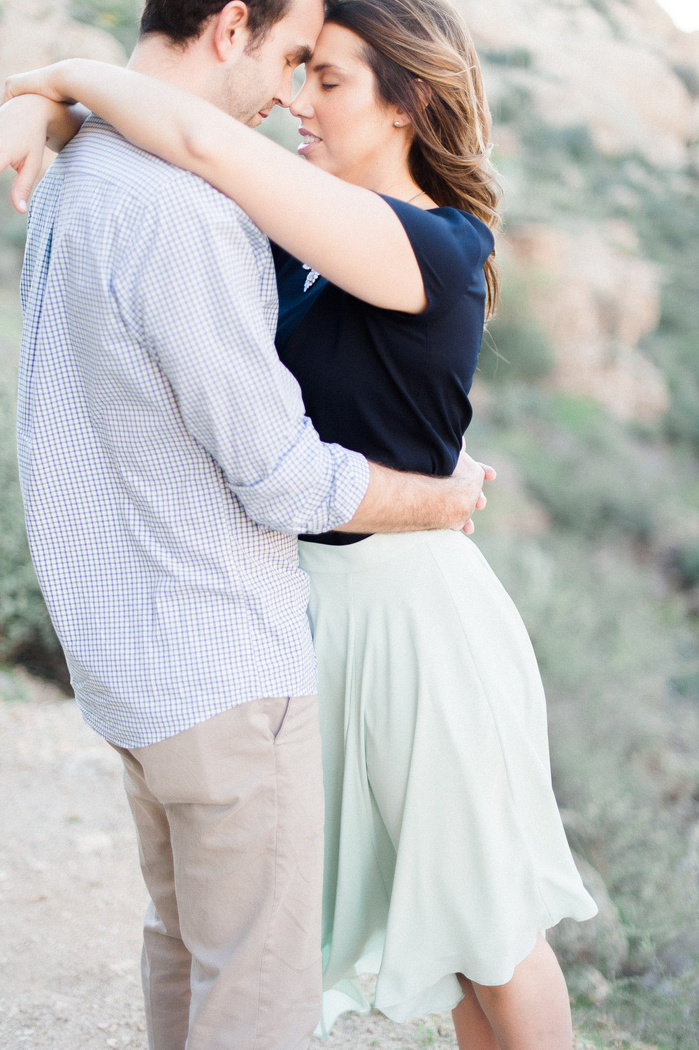 Cat and Todd Engagment-18.jpg