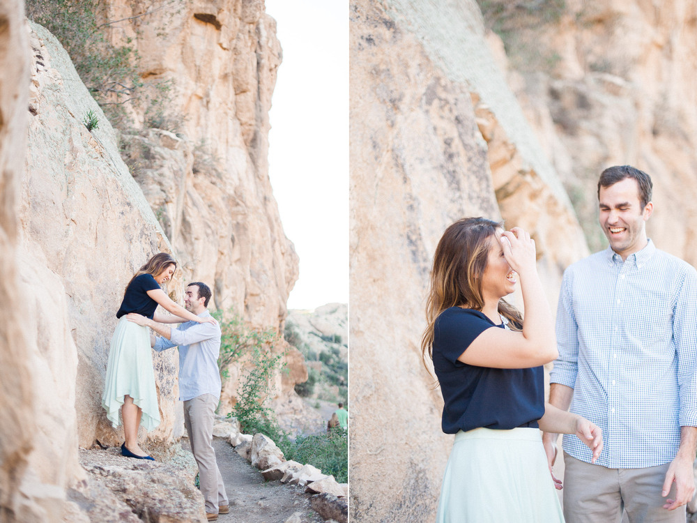 Cat and Todd Engagment-17.jpg