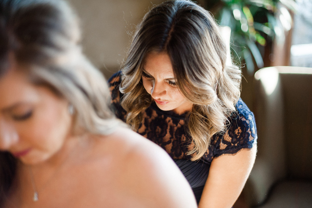 Alyssa and Kyle Wedding-13.jpg
