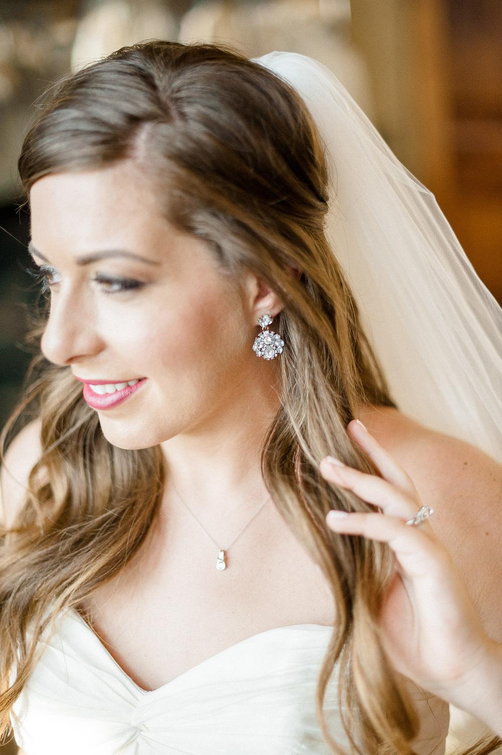 Alyssa and Kyle Wedding-18.jpg