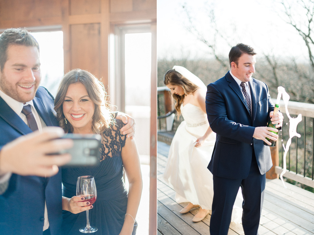 Alyssa and Kyle Wedding-19.jpg