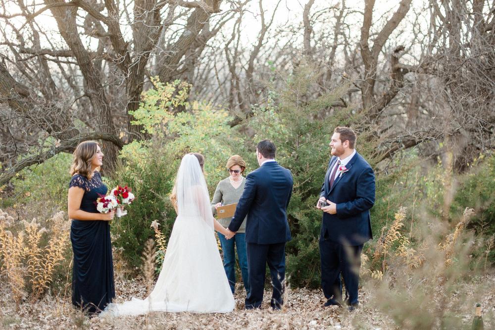 Alyssa and Kyle Wedding-20.jpg