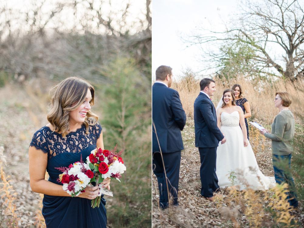 Alyssa and Kyle Wedding-21.jpg