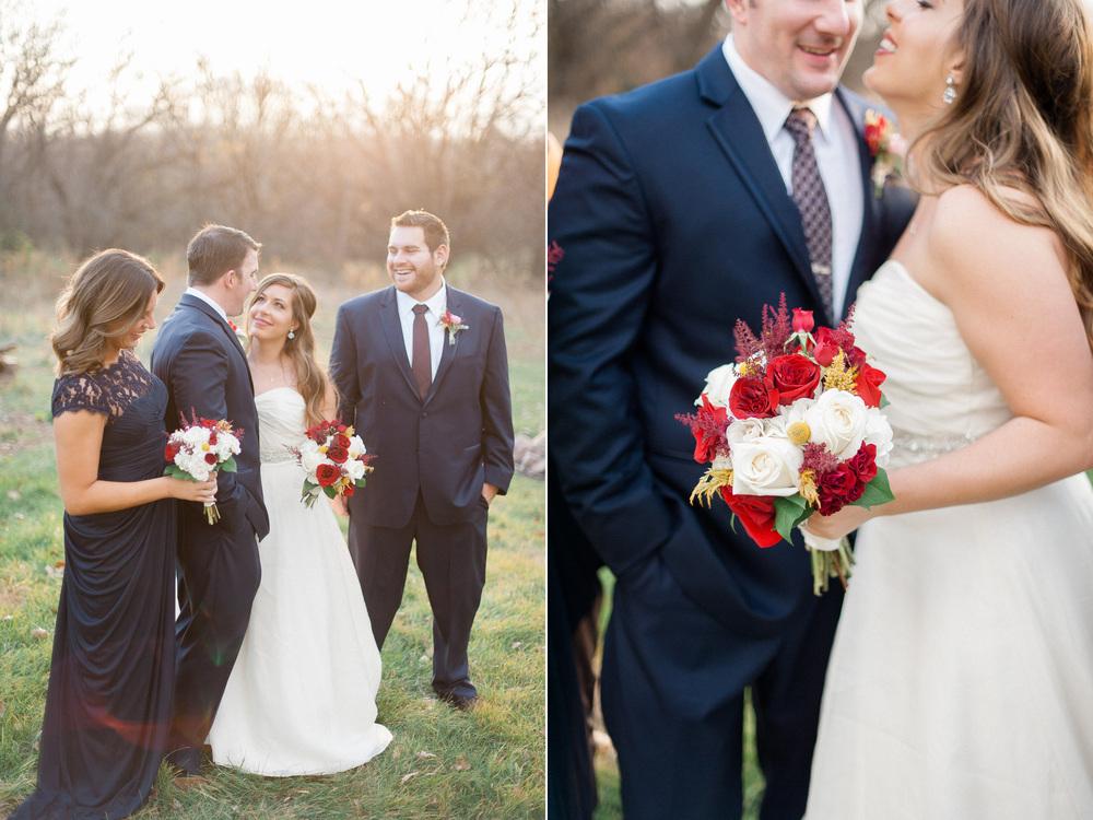 Alyssa and Kyle Wedding-27.jpg