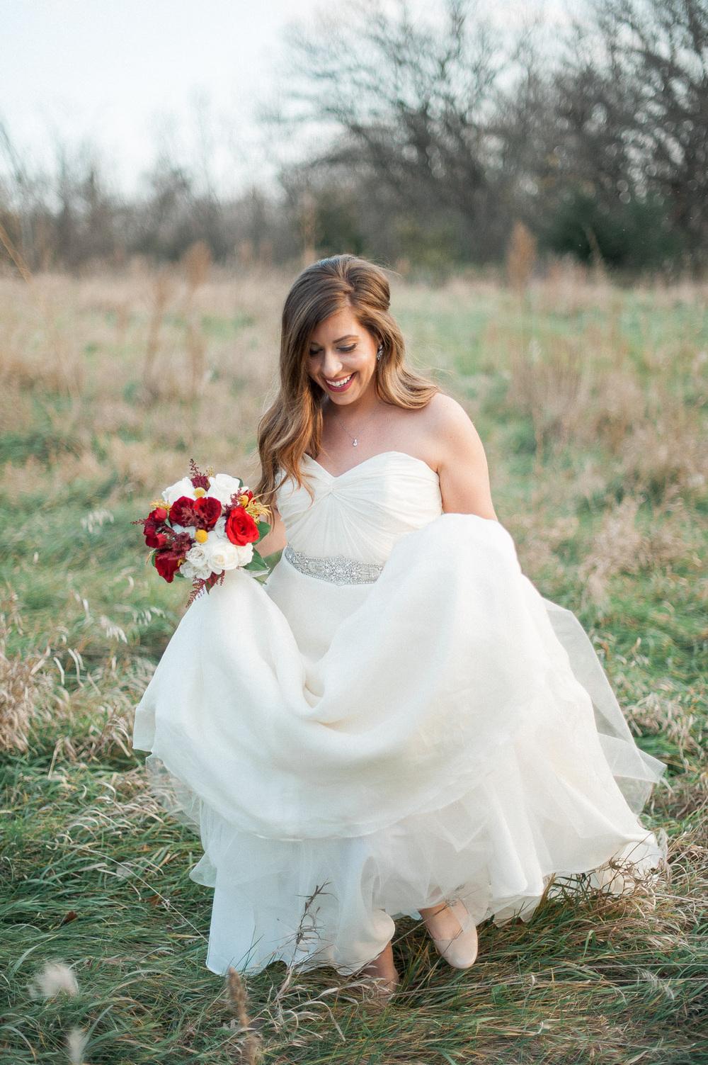 Alyssa and Kyle Wedding-32.jpg