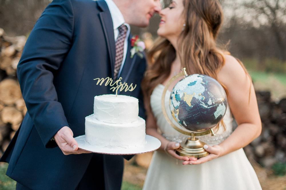 Alyssa and Kyle Wedding-33.jpg