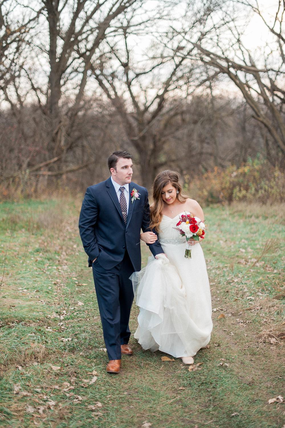 Alyssa and Kyle Wedding-36.jpg