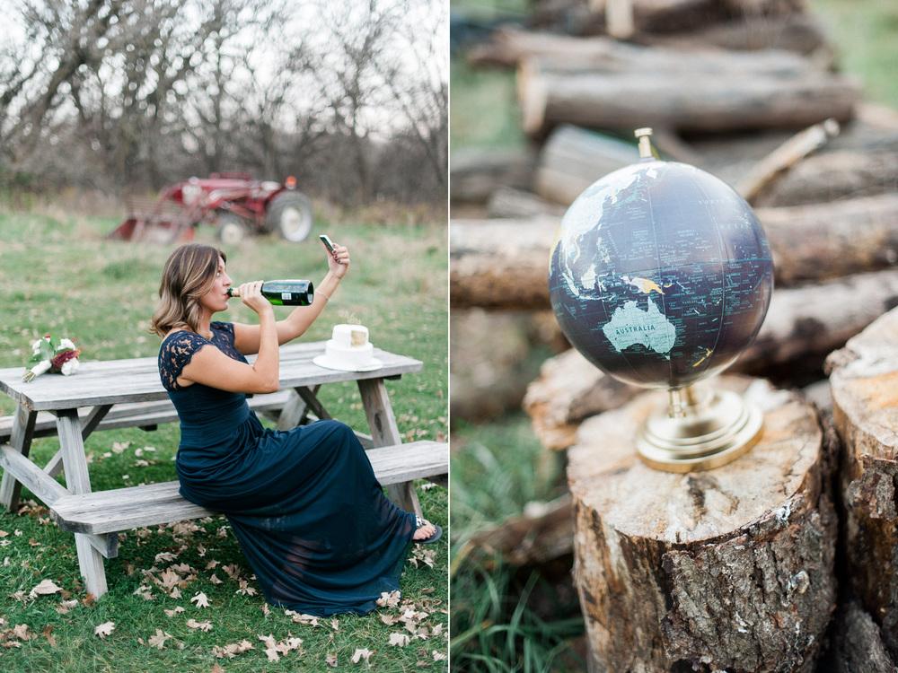 Alyssa and Kyle Wedding-38.jpg