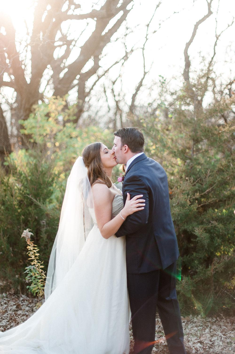 Alyssa and Kyle Wedding-23.jpg