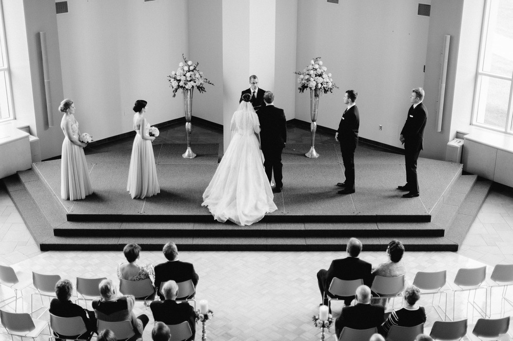 Erin and Tony Wedding-29.jpg