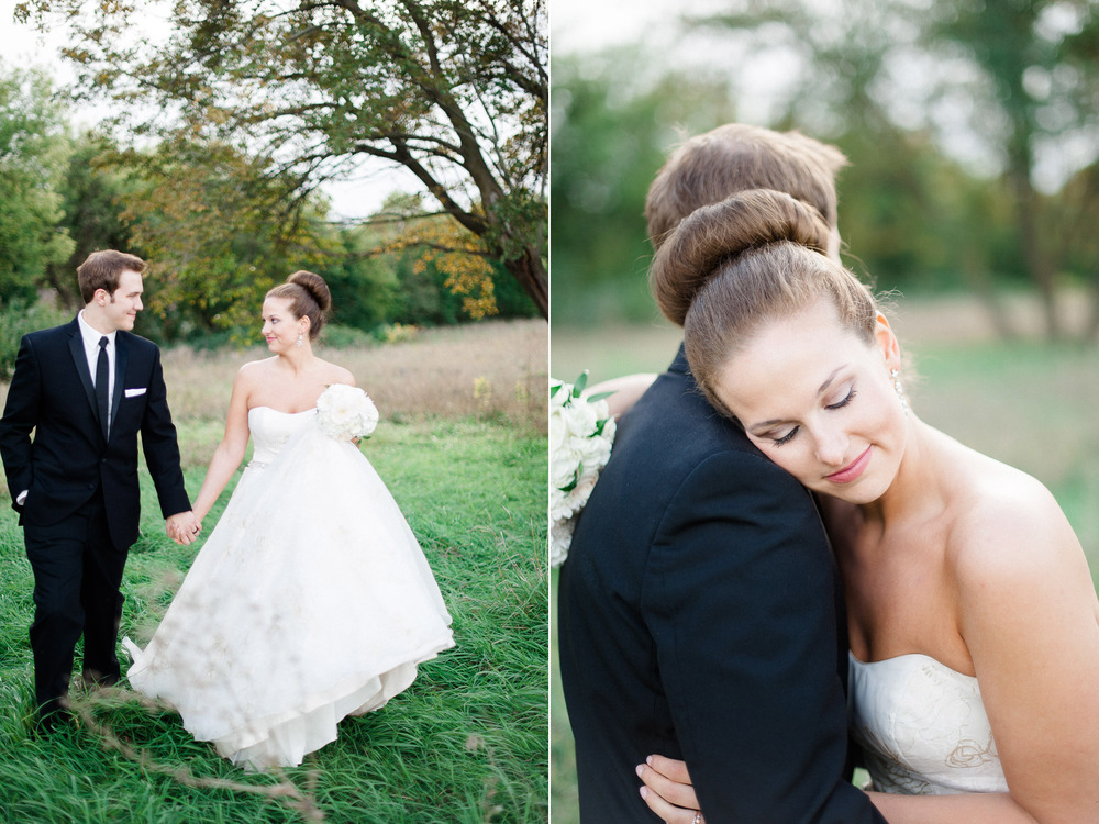 Erin and Tony Wedding-41.jpg