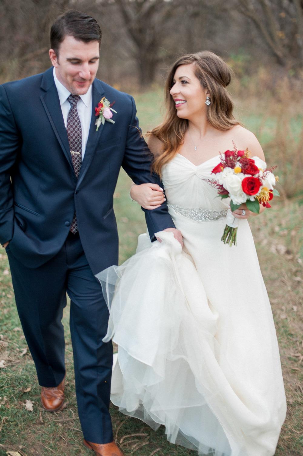 Alyssa and Kyle Wedding-339.jpg