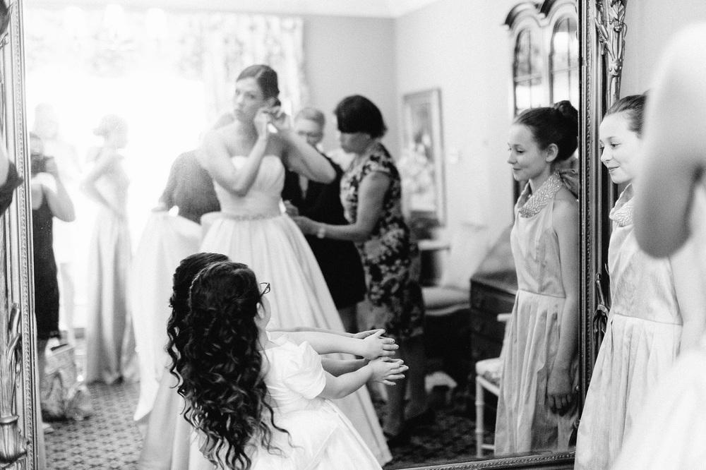 Alyson and Tom Wedding Blog-9.jpg