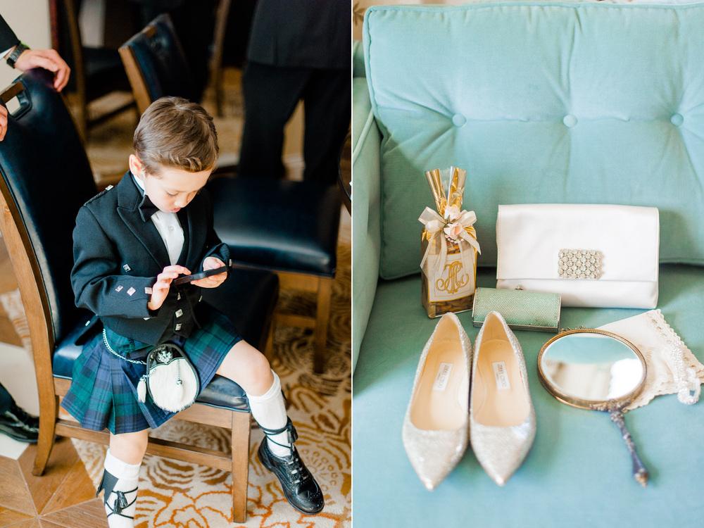 Alyson and Tom Wedding Blog-10.jpg