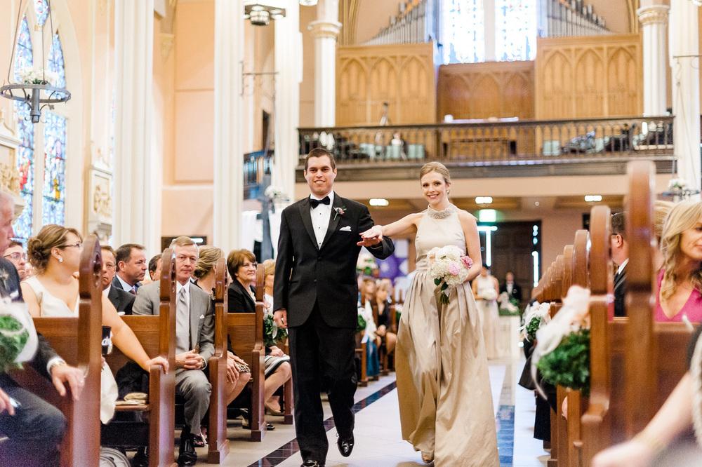 Alyson and Tom Wedding Blog-16.jpg
