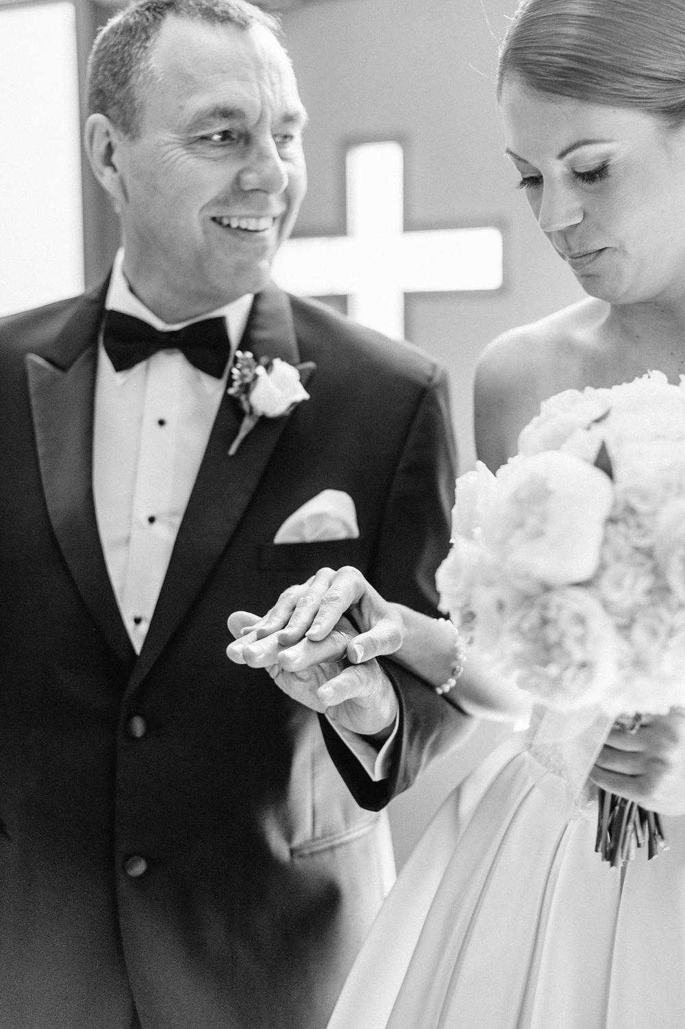 Alyson and Tom Wedding Blog-18.jpg