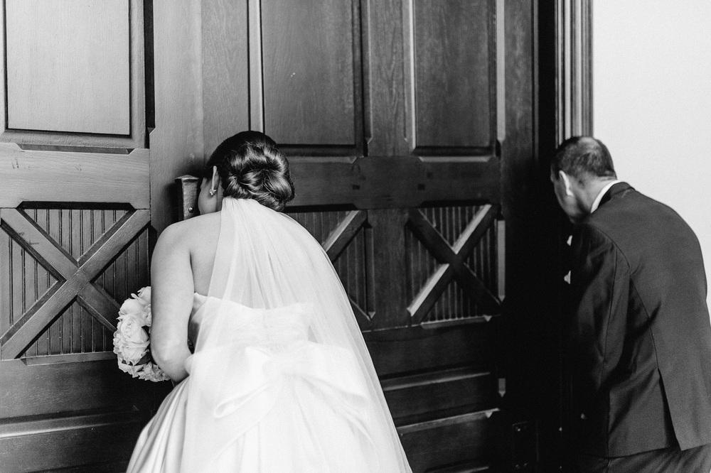 Alyson and Tom Wedding Blog-17.jpg