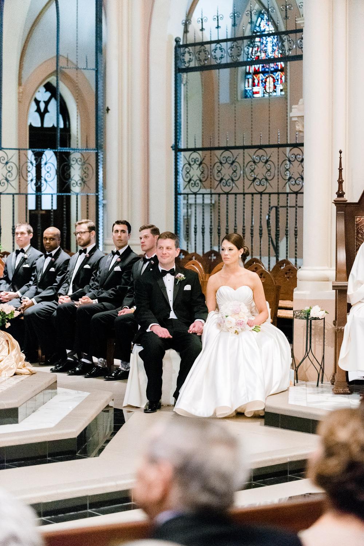 Alyson and Tom Wedding Blog-20.jpg