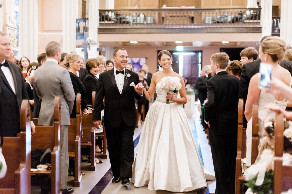 Alyson and Tom Wedding Blog-19.jpg