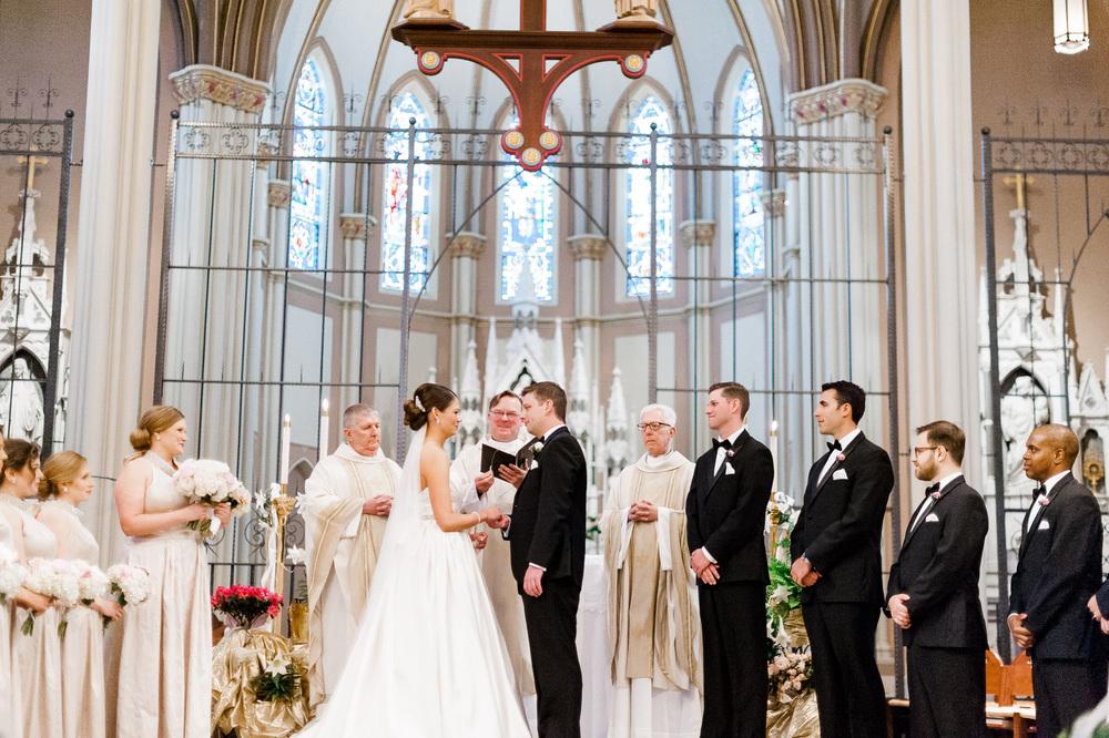 Alyson and Tom Wedding Blog-22.jpg