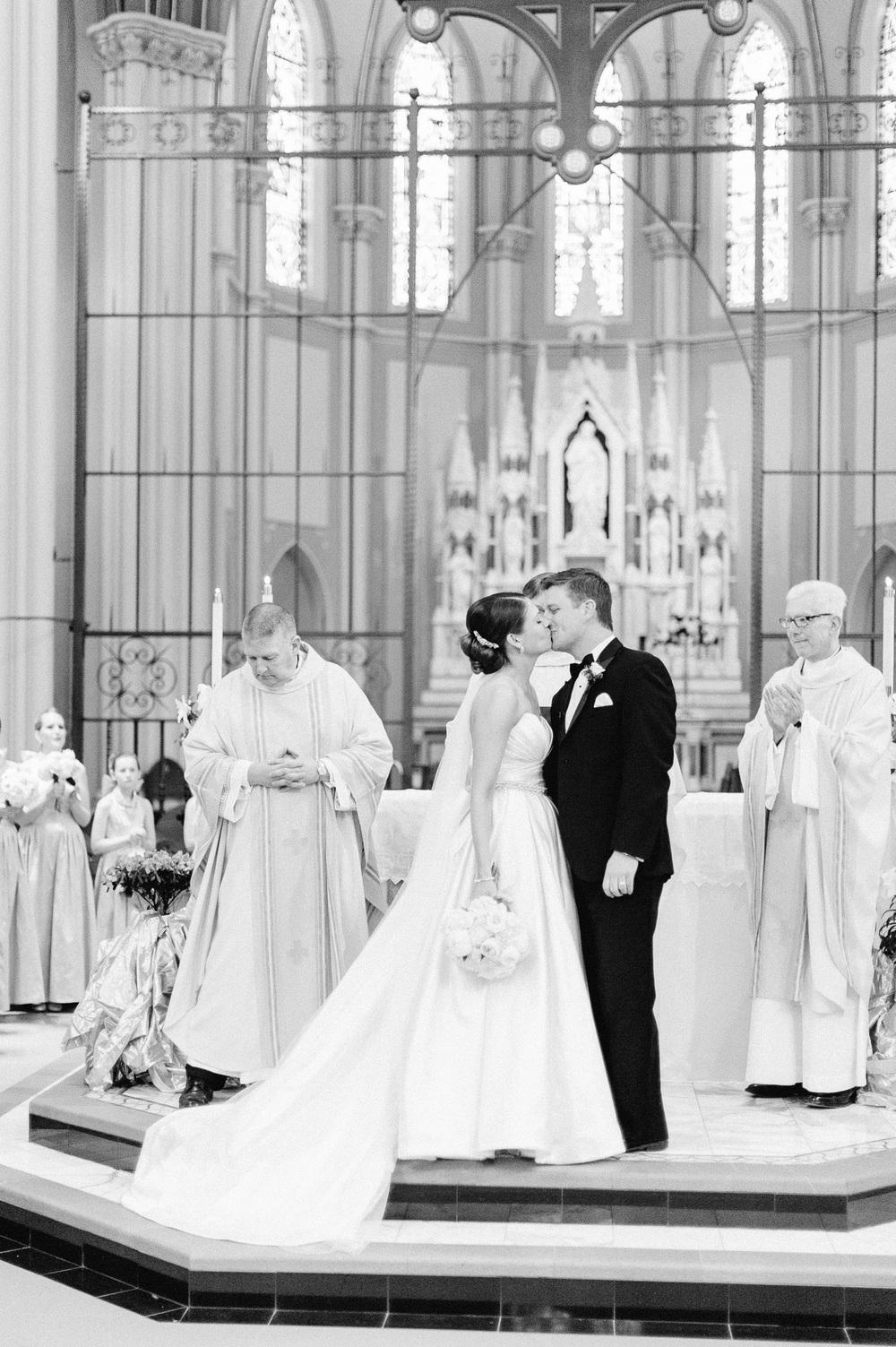 Alyson and Tom Wedding Blog-23.jpg