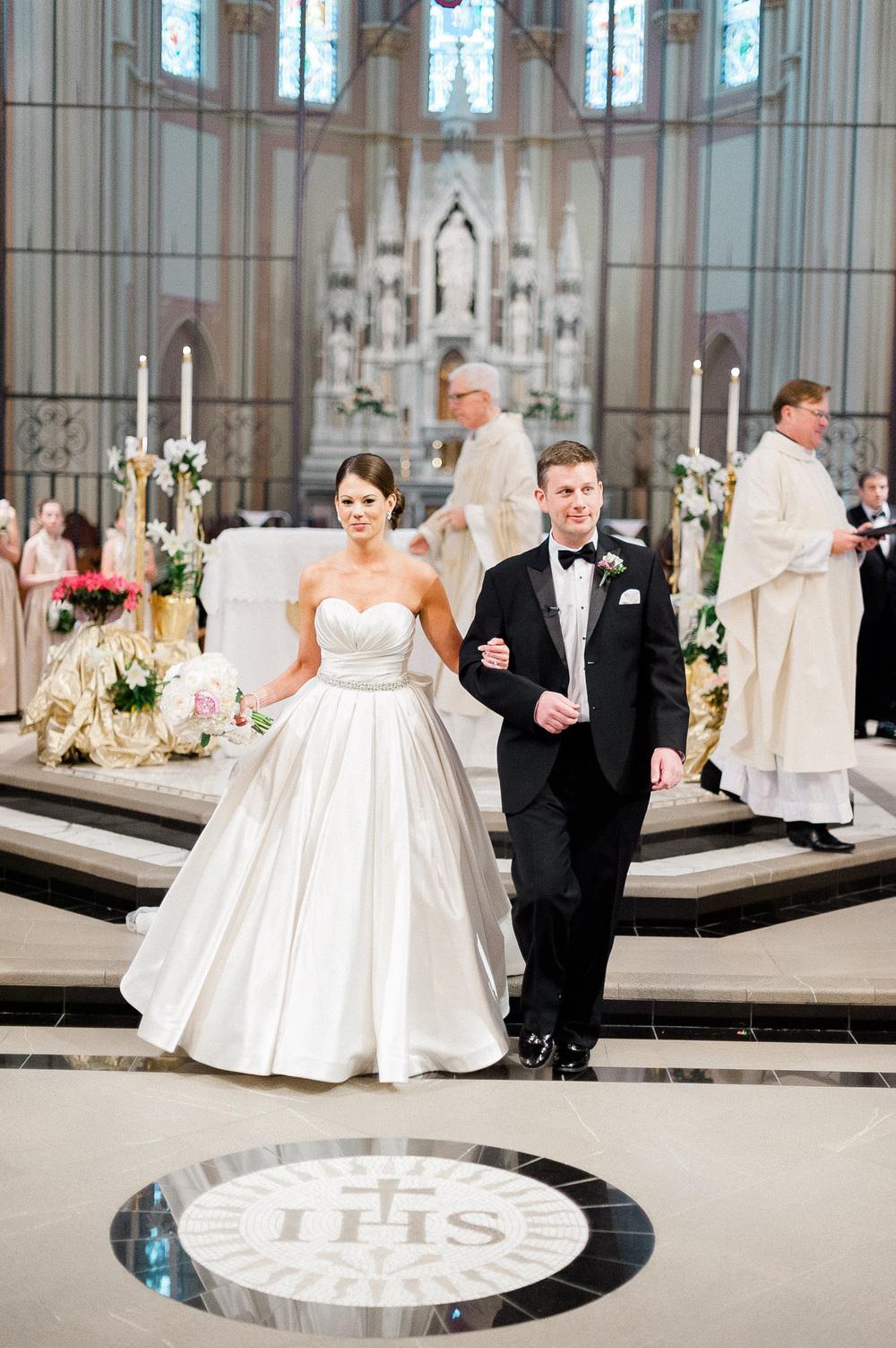 Alyson and Tom Wedding Blog-24.jpg
